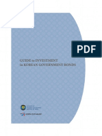 guide                                                                                 to                                                                                 investment                                                                                 in                                                                                 korean                                                                                 government                                                                                 bonds                                                                                                                         (                                        krx                                        ,                                                                                 2008                                        )
