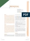 2-asma_bronquial.pdf