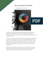 A TEORIA DAS CORES DE GOETHE.pdf