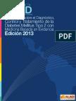 Guia_ALAD2013.pdf