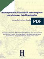AURORA RAVINA.pdf