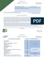 Metodología Ecología Proyecto Final