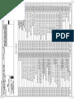 183177000E010052_02A30.pdf