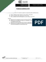 _Producto Académico N°03 (Entregable) (1)