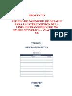 Trabajo de Lineas Echevarria-1 (1)