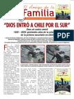 EL AMIGO DE LA FAMILIA 8 julio 2018
