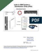 IBM_System_x_PDU_Guide.pdf