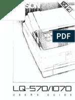 lq570_u1.pdf
