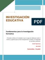 1553.pdf