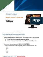 Treinamento - Customer Presentation - D1960w