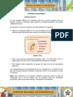 AA1_Evidencia_Blog_Calidad_del_servicio.pdf