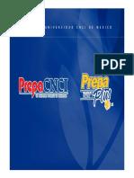 Material Didactico1 PSICOLOGIA