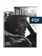 adler magazine.pdf