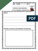 SONDAGEM-PARLENDA.docx