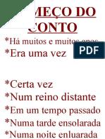 CARTAZ PARA CONTOS DE FADAS-PAREDE.doc