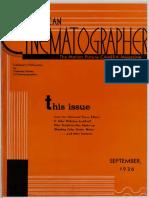 americancinematographer17-1936-09