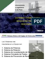 04 Sistemas y Componentes Del Equipo (2)