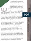 datospdf.com_frida-kahlo-pancho-villa-y-adelita-or-cafe-de-los-cachuchas-.pdf