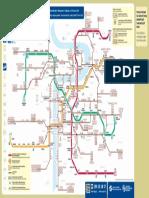 tram_metro_17_03_25.pdf