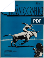 americancinematographer17-1936-10