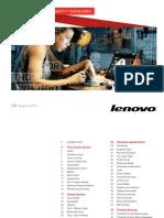 LenovoVisualIdentity-v7.0