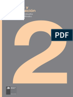 programa-de-estudio-2-medio-lenguaje-comunicacion-191115.pdf