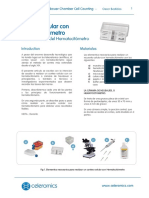 Conteo-Camara-Neubauer.pdf