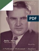 americancinematographer11-1930-07