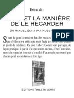 1015275-A-LA-DECOUVERTE-DE-L-ART.pdf