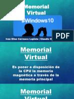 Memoria Virtual.pptx