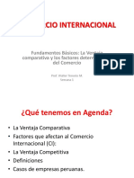 2 Ventaja Comparativa Competitiva y Factores Determinantes Del CI