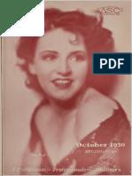 americancinematographer11-1930-10