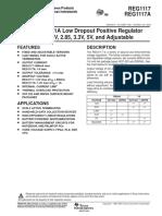 DH1117 REGULADORd.pdf