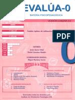 CUADERNILLO 2.0 CHILE Evalua 0.pdf