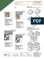 Probelehrgang.pdf