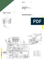 258090145-330bl.pdf