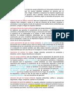 Plan de Manejo Ambiental 1111111