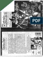 Historia Del Teatro Para Principiantes