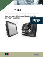 HPC07_Manual and Reference Handbook