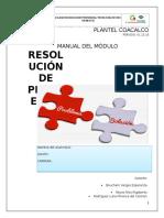 manual-de-resolucic3b3n-5.docx