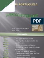oficina_de_poema_reuniao_euripedes_2018.ppt
