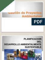1.1 PLANIFICACION