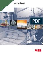 E-Book ABB Transformer Handbook.pdf
