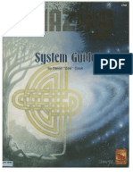 System Guide