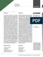 Formulaciones clínicas en el enfoque cognitivo.pdf
