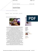 Almohadas para relajar-sueño.pdf
