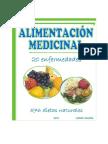 alimentacion medicinal.pdf