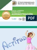 ACTITUDES Y PERCEPCIÓN- JAEN2017.pptx