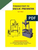 161863694-Introduction-to-Hydraulic-Presses-pdf.pdf