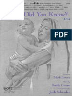 414-Mary-did-you-know.pdf